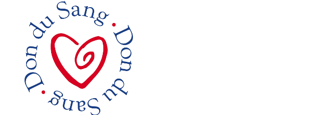 131ce47e1e8 Don du sang à Melle - Blogs en Pays Mellois