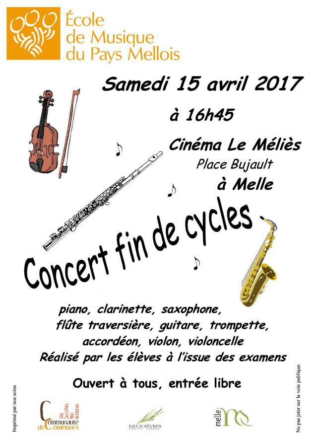 2017-04-15_aff_concerts_fin_de_cycle.jpg