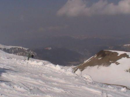 0f52e1f57cc Photo du ski - .