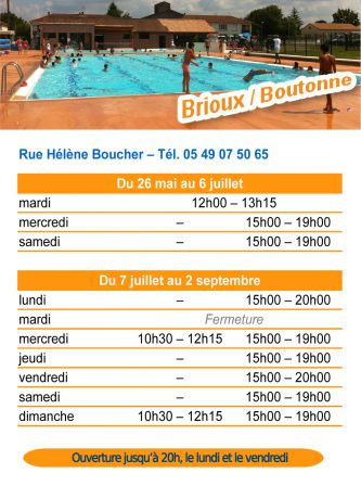 Horaires_Brioux.png