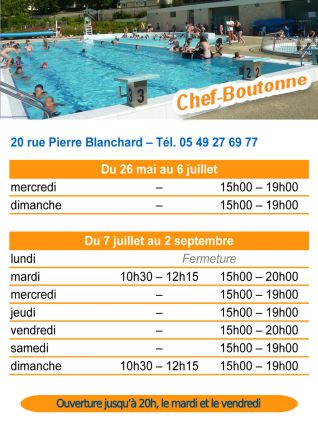 Horaires_Chef.png