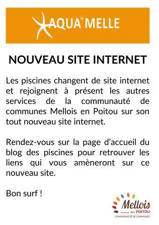 Nouveau_site_internet.png