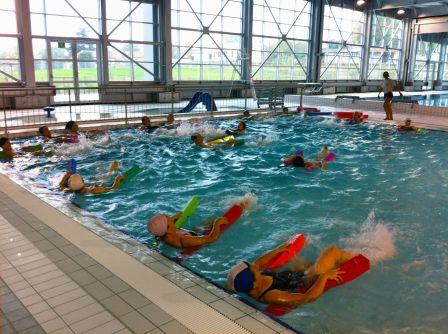 Aqua 39 melle piscine du pays mellois communaut de for Aqua 2000 piscine