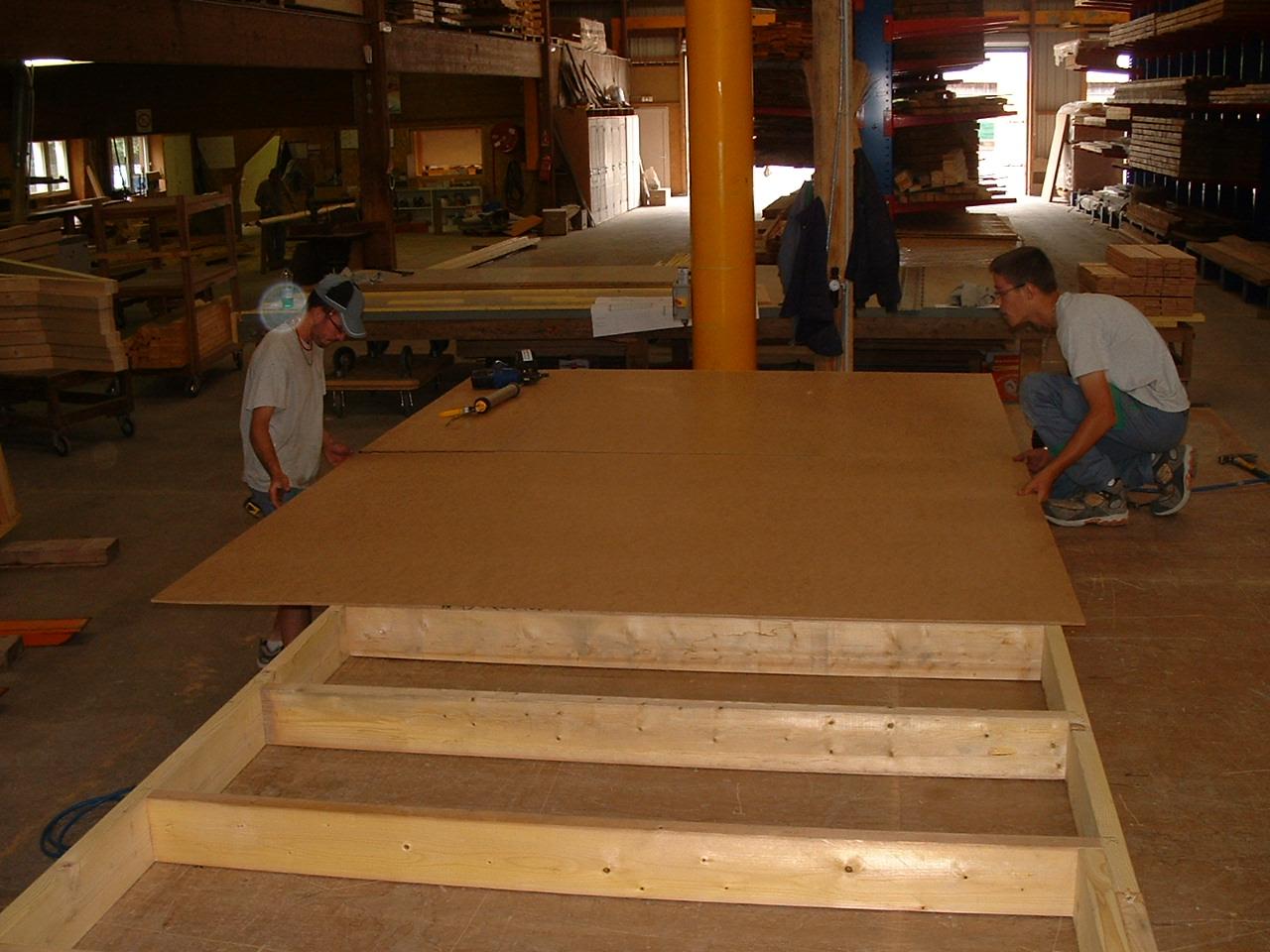 mot cl panneau de fibres de bois plan 2d. Black Bedroom Furniture Sets. Home Design Ideas