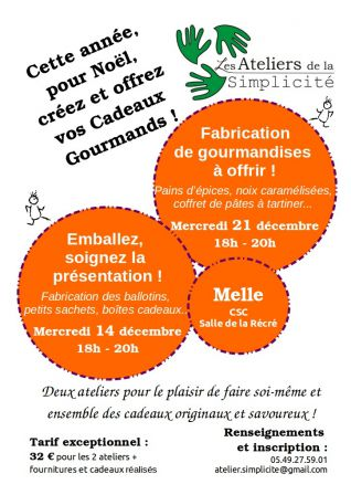 Flyer_atelier_Gourmand.jpg
