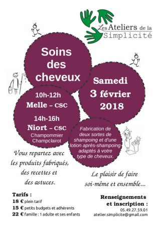 Flyer_atelier_Soins_cheveux_A5_1_.jpg